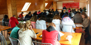 seminar2petru-bbv2016