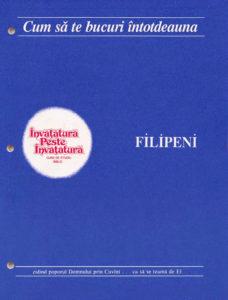 filipeni_ro