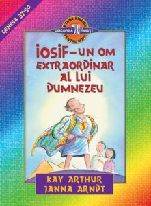 iosif2