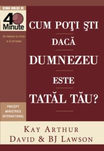 tatal-tau